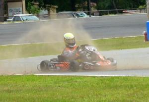 2011_justin_k_racing_2