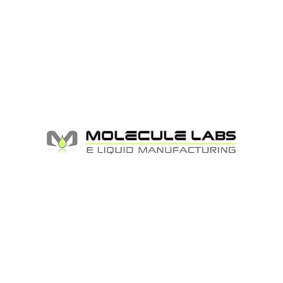 Molecule Motorsports Logo