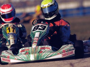 2012_hooters_sponsored_kart_justin_k_racing_1